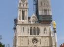 179_Katedrala