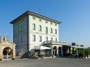 20_Hotel_Locanda_Sidoli