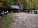 Ranch_Bubac_0527