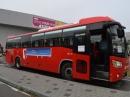 DSC_7871