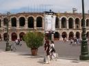 arena-amfiteatar