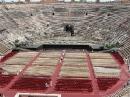 arena-iznutra