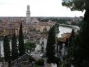 pogled-iz-museo-teatro-romano