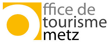 Metz_Tourist_board