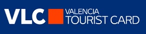 Valencia_Tourist_Card