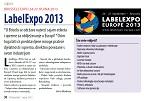 1309_LabelExpo2013