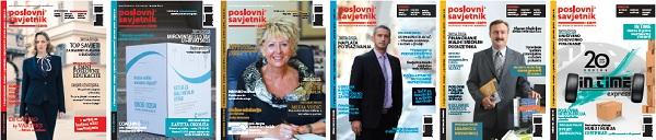 Poslovni_savjetnik_magazin