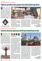 EXPO i IPACKIMA2015