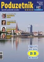 naslovnica-Poduzetnik_106