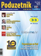 naslovnica-Poduzetnik_112