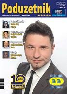 naslovnica-Poduzetnik_116