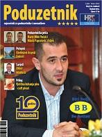 naslovnica-Poduzetnik_118