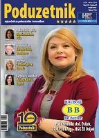 naslovnica-Poduzetnik_122