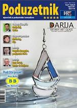 naslovnica-Poduzetnik_97