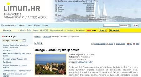 120801 Malaga