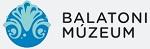 Balatoni museum