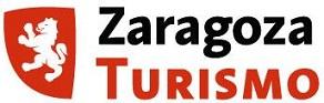 Zaragoza tourismo