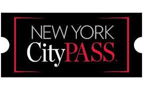 New York city pass