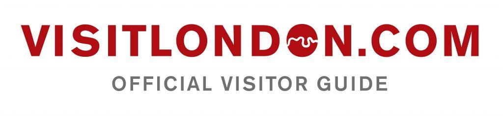 visitlondon.com_guide_logo