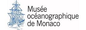 Oceanografic Museum Monaco